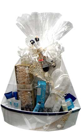 Panier du village montreal gift baskets montreal easter baskets ordering negle Image collections