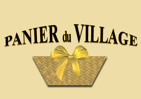 Panier du village montreal gift baskets montreal easter baskets panier du village montreal gift baskets montreal easter baskets baby baskets gourmet baskets negle Image collections